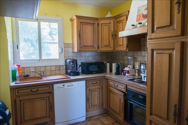 Vendita appartamento Toulon 168000€ - Fotografia 6