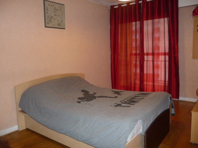 Sale apartment Épinay-sous-sénart 138000€ - Picture 6