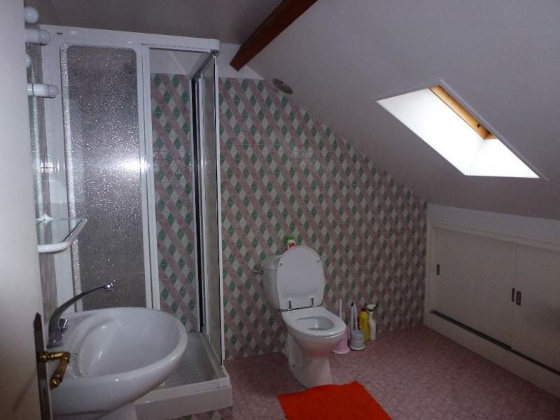 Vente maison / villa Grandvilliers 260000€ - Photo 8