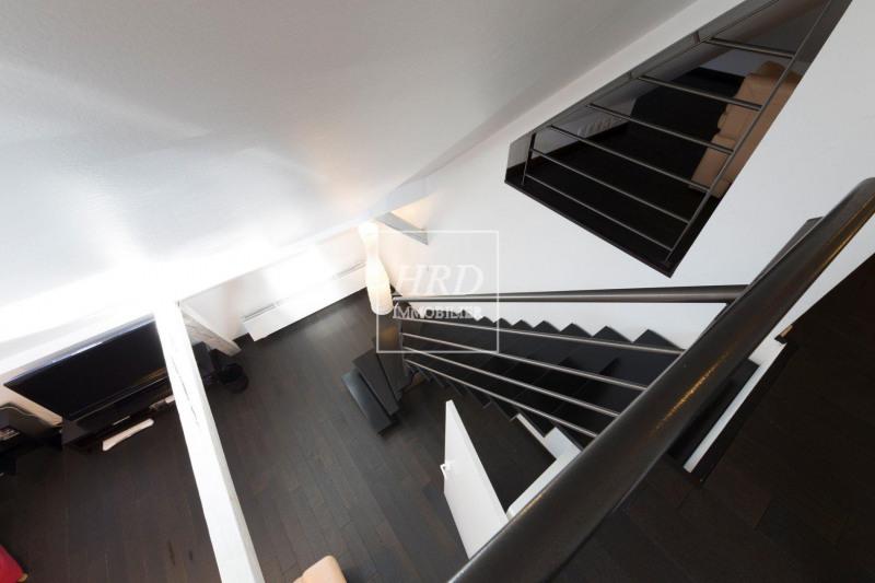 Verkauf von luxusobjekt haus Strasbourg 1582500€ - Fotografie 24