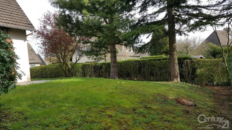 Location maison / villa Bretteville sur odon 900€ CC - Photo 2
