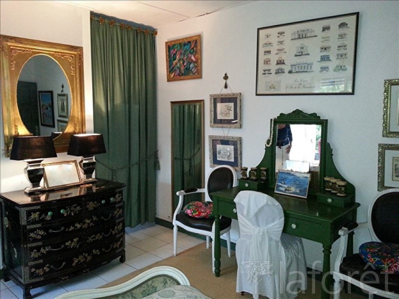 Vente appartement St gilles les bains 517000€ - Photo 5