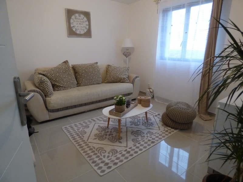 Sale house / villa Clinchamps sur orne 222900€ - Picture 3