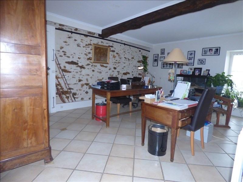 Vente maison / villa Coulommiers 325000€ - Photo 5