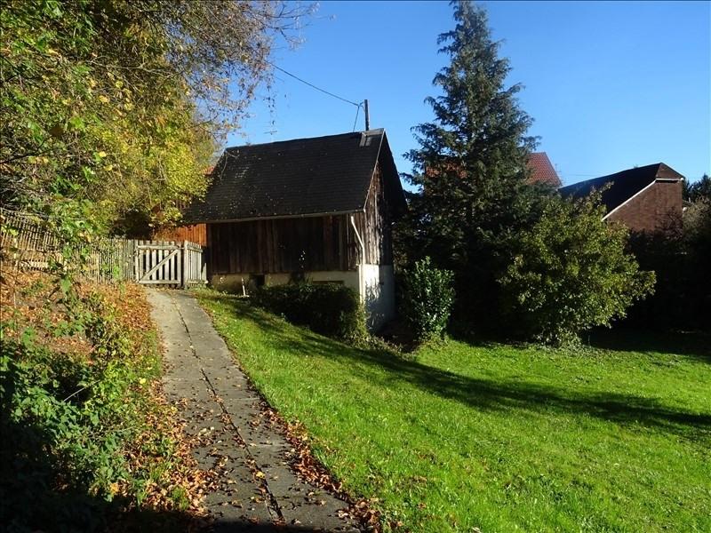 Vente maison / villa Pers jussy 495000€ - Photo 12