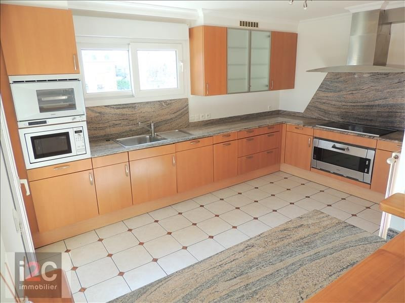 Vendita appartamento Ferney voltaire 695000€ - Fotografia 4
