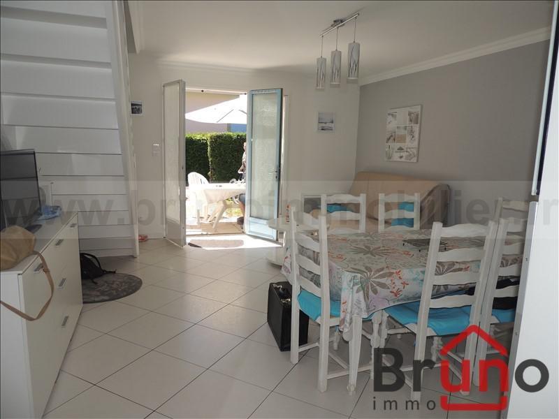 Vente maison / villa Le crotoy 186700€ - Photo 9