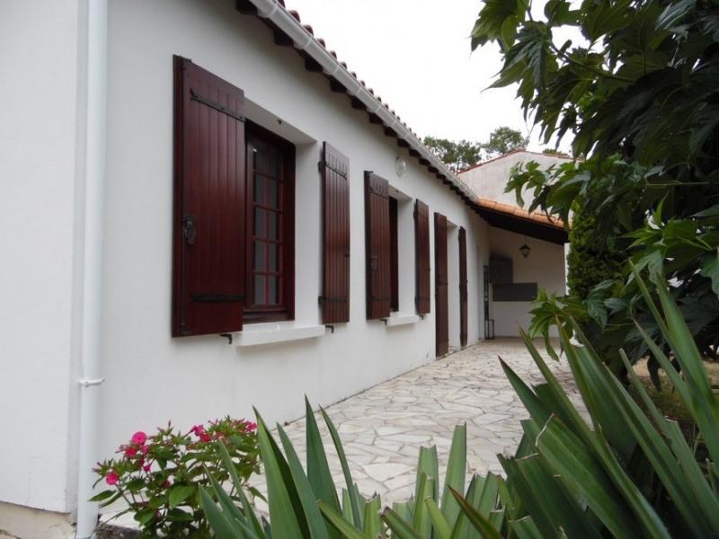 Sale house / villa Ronce les bains 248000€ - Picture 3
