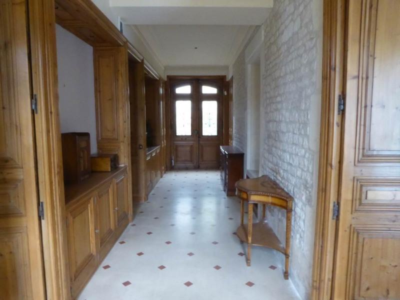 Deluxe sale house / villa Cognac 676000€ - Picture 14
