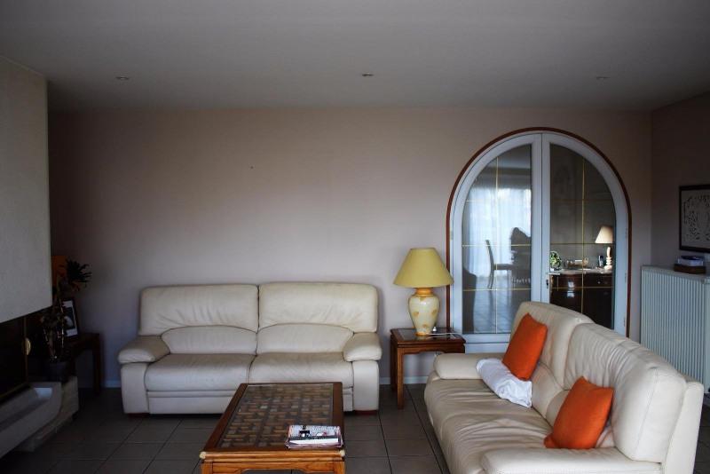 Vente de prestige maison / villa Les sables d olonne 769000€ - Photo 4