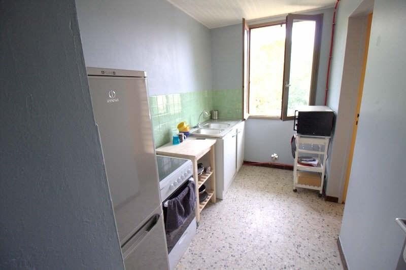 Vente appartement Avignon 92000€ - Photo 2