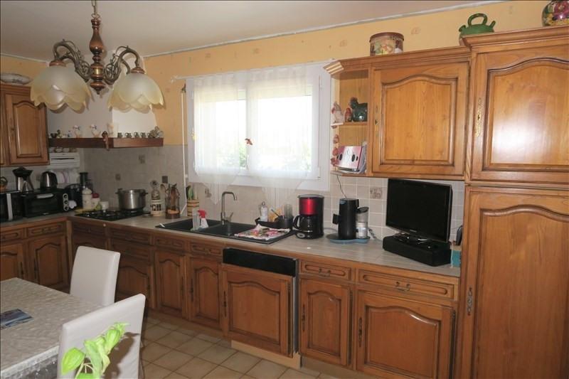 Vente maison / villa Mirepoix 228000€ - Photo 7