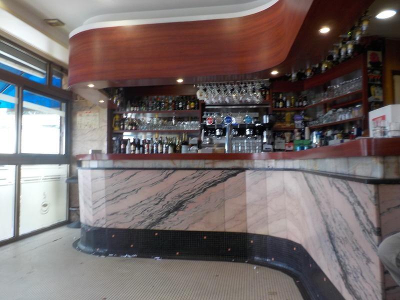 Fonds de commerce Café - Hôtel - Restaurant Goussainville 0