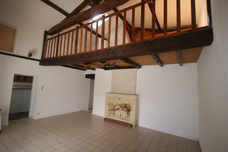 Vente maison / villa Semussac 185500€ - Photo 4