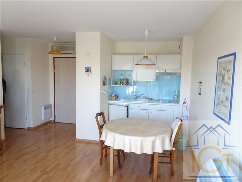 Vente appartement Chatelaillon plage 169600€ - Photo 3