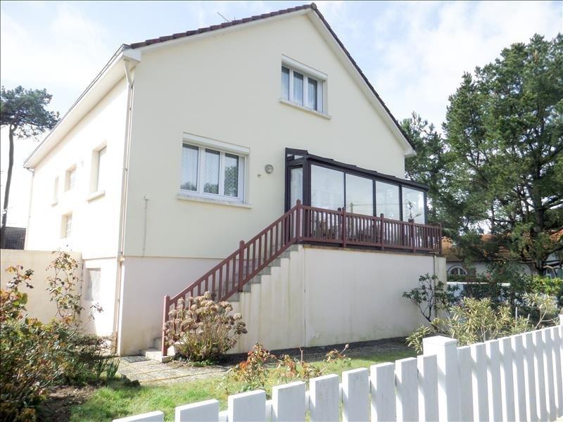 Vente maison / villa St brevin les pins 325000€ - Photo 1
