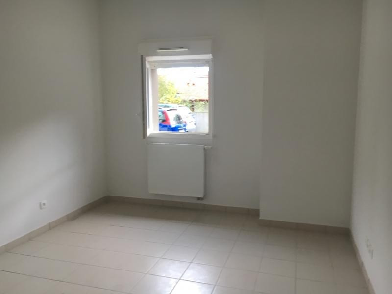 Vente appartement Ciboure 143 000€ - Photo 6