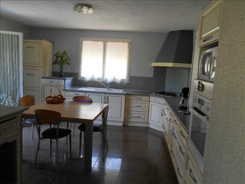 Vente maison / villa Prats de mollo la preste 239000€ - Photo 3