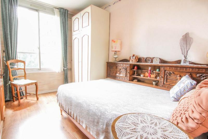 Vente appartement Asnieres sur seine 224500€ - Photo 4