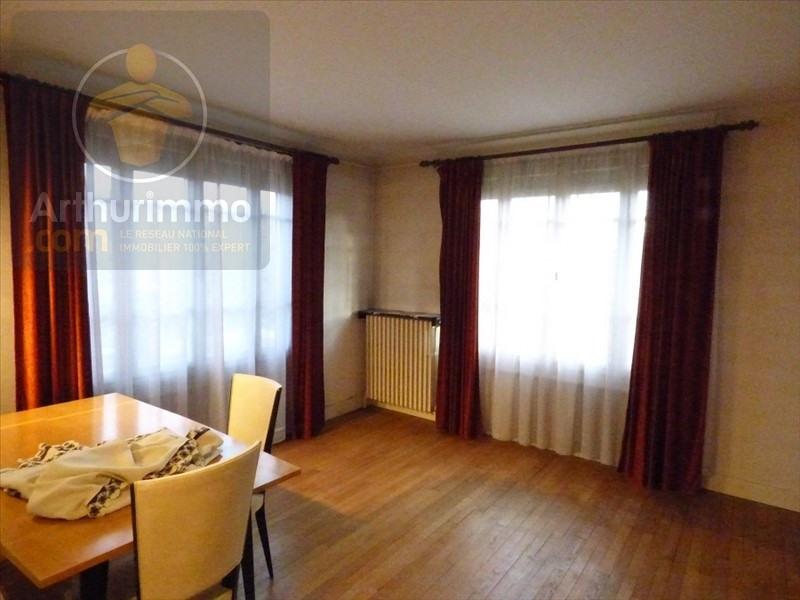 Vente maison / villa Champs sur marne 284000€ - Photo 3