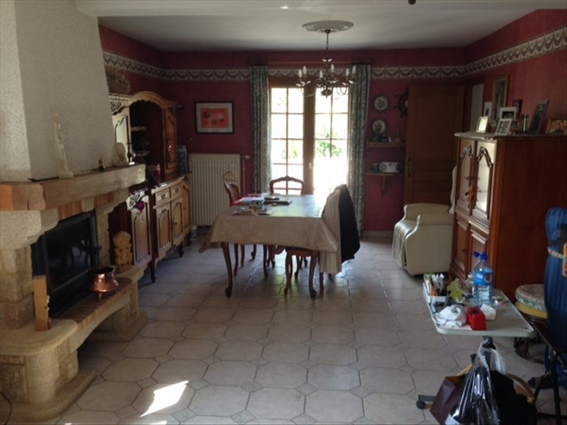 Vente maison / villa Soissons 304 000€ - Photo 3