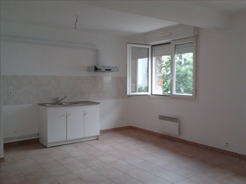 Location appartement Athis mons 749€ CC - Photo 3