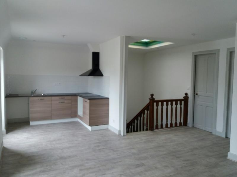 Location appartement Mauleon soule 535€ CC - Photo 4