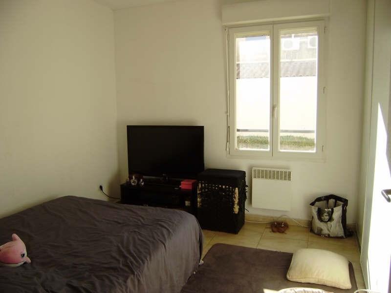 Venta  apartamento Miramas 147560€ - Fotografía 3