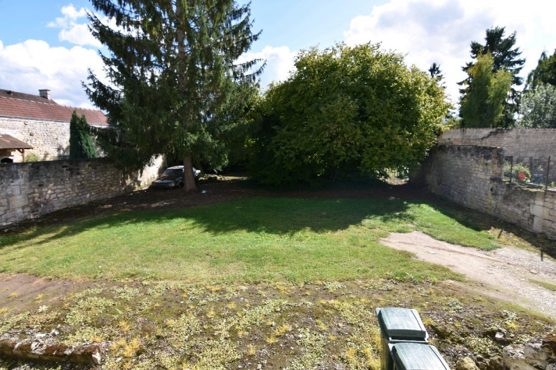 Investment property building Cires les mello 295000€ - Picture 4