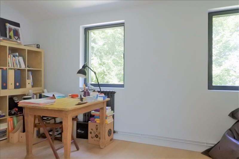 Vente de prestige maison / villa Garches 1180000€ - Photo 8