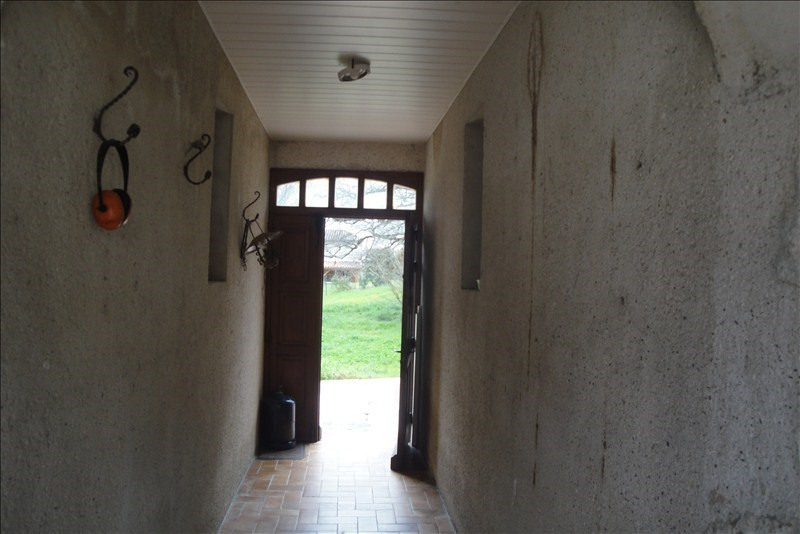 Sale house / villa Dondas 375 000€ - Picture 7