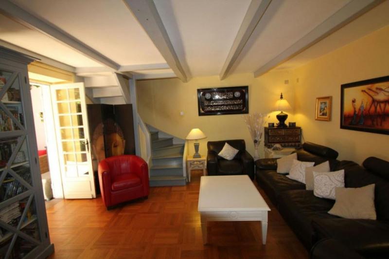 Deluxe sale house / villa Perigny 699000€ - Picture 4