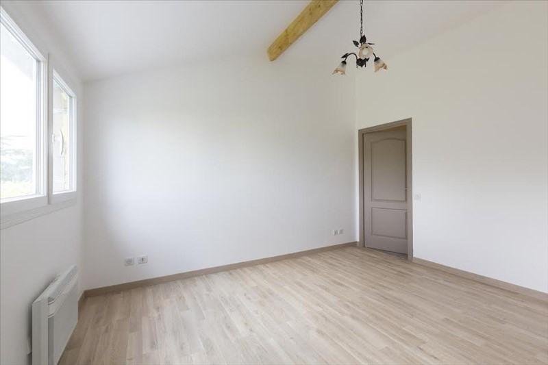 Vente appartement Le raincy 185000€ - Photo 6