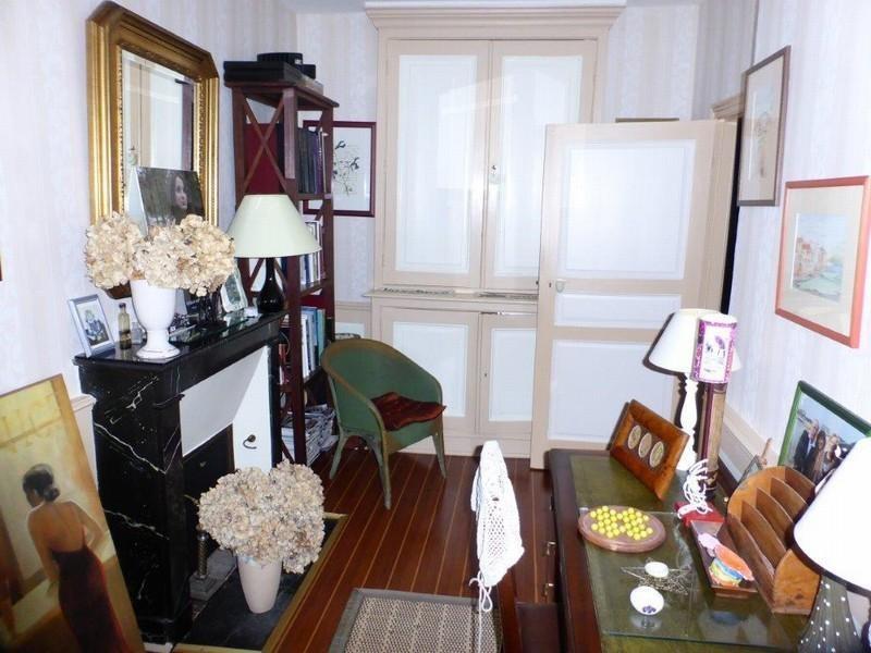 Sale house / villa Coutances 280000€ - Picture 8