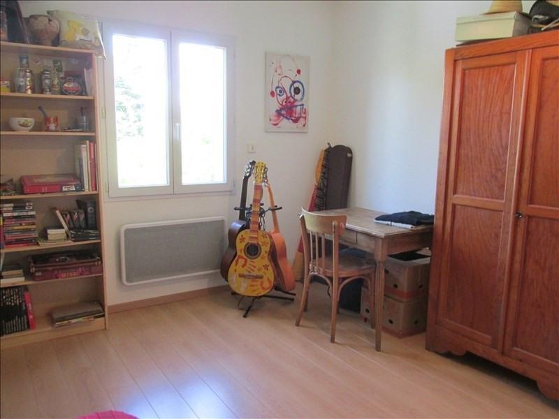 Sale house / villa La baule escoublac 472500€ - Picture 14