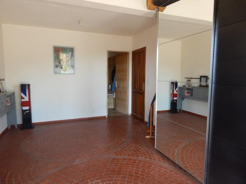 Vente maison / villa Salernes 378000€ - Photo 11