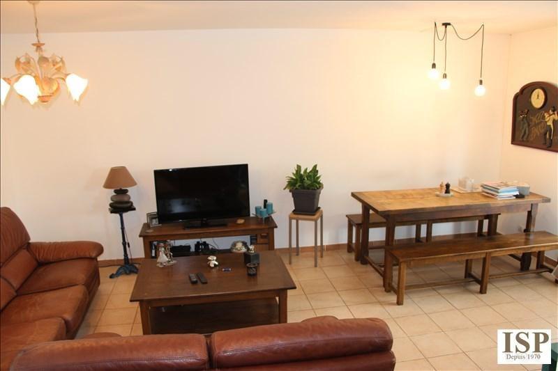 Sale house / villa Velaux 281000€ - Picture 4