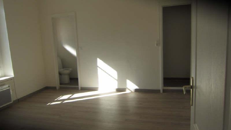 Location appartement Carcassonne 665€ CC - Photo 5