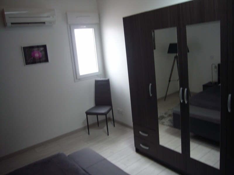 Location appartement Toulouse 1100€ CC - Photo 2