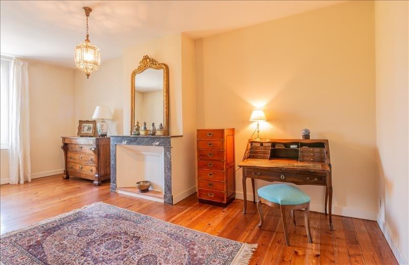 Sale house / villa Agen 344500€ - Picture 8