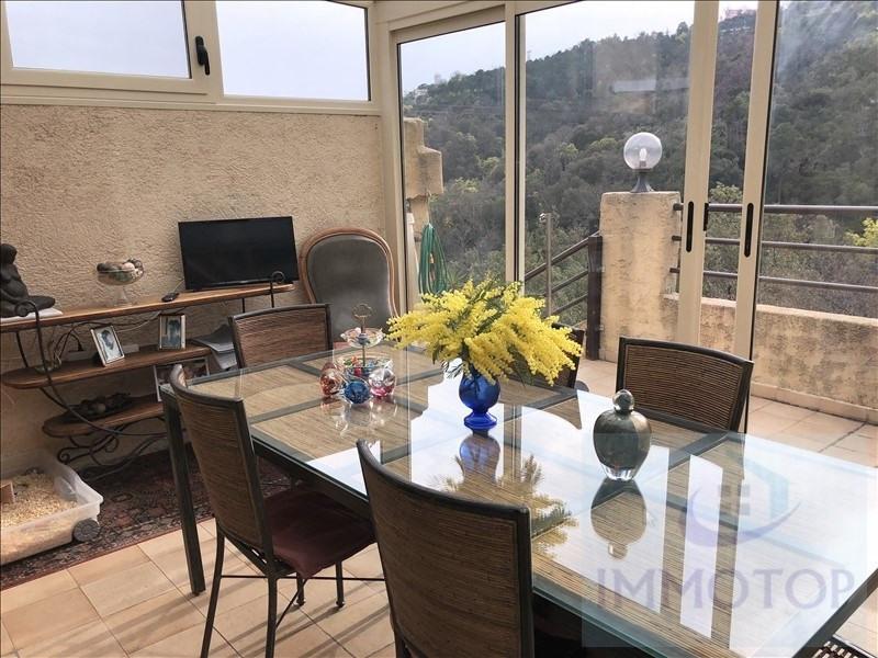 Vente de prestige maison / villa Ste agnes 890000€ - Photo 10