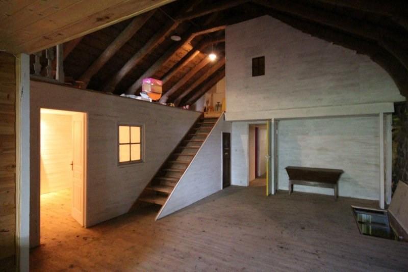Sale house / villa Mars 159000€ - Picture 4