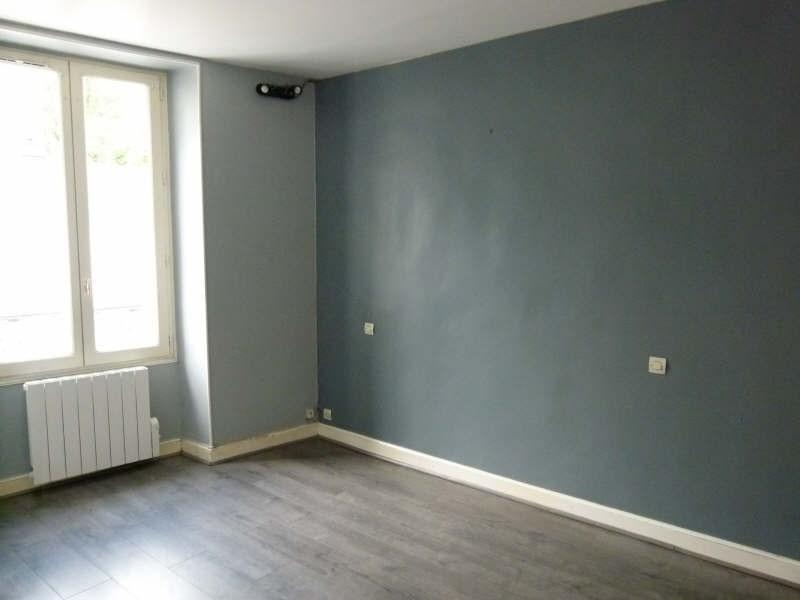 Produit d'investissement appartement Montfort l amaury 185000€ - Photo 5