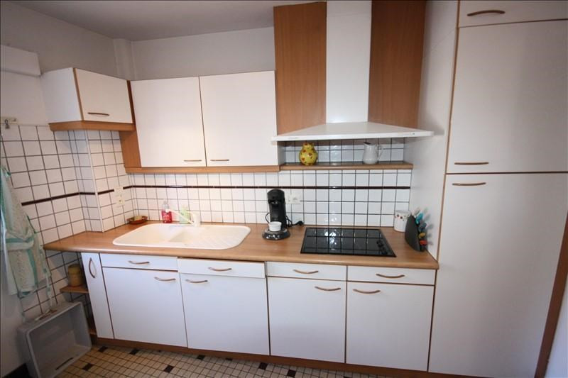 Sale apartment St lary soulan 131 000€ - Picture 2