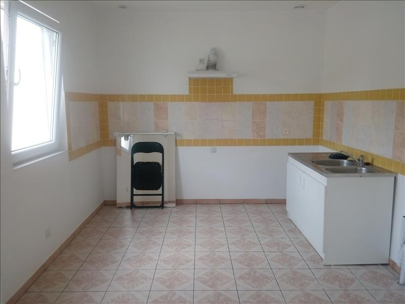 Sale house / villa Thieuloy st antoine 155 000€ - Picture 6