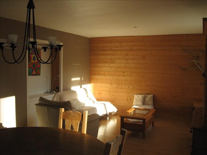 Vente appartement Grenoble 137000€ - Photo 3