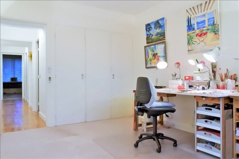 Vente appartement Ville d'avray 745 000€ - Photo 14