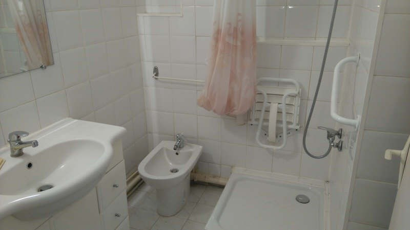 Vente appartement Toulon 115000€ - Photo 6