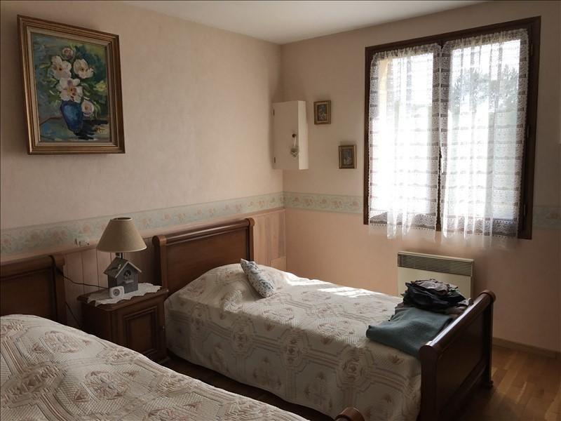 Vente maison / villa Paunat 335000€ - Photo 8