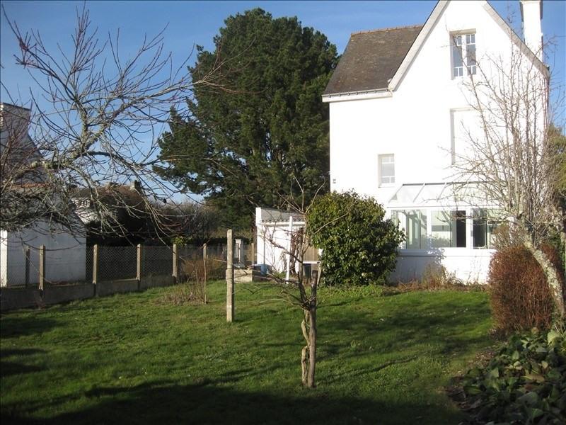 Sale house / villa Moelan sur mer 168010€ - Picture 7